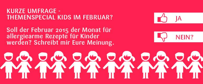 umfrage-Februar-2015-kindermonat