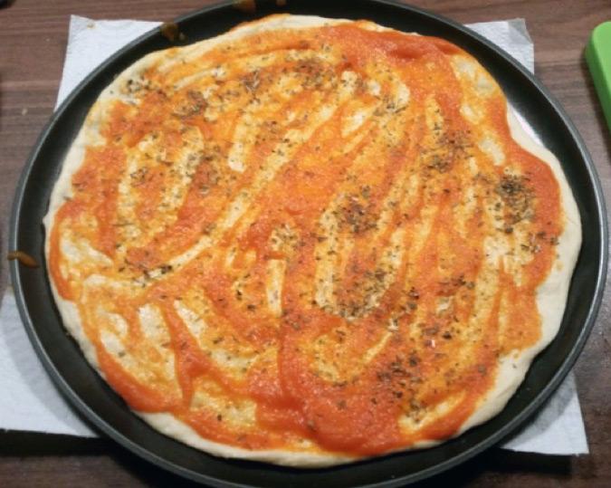Regenbogenpizza2