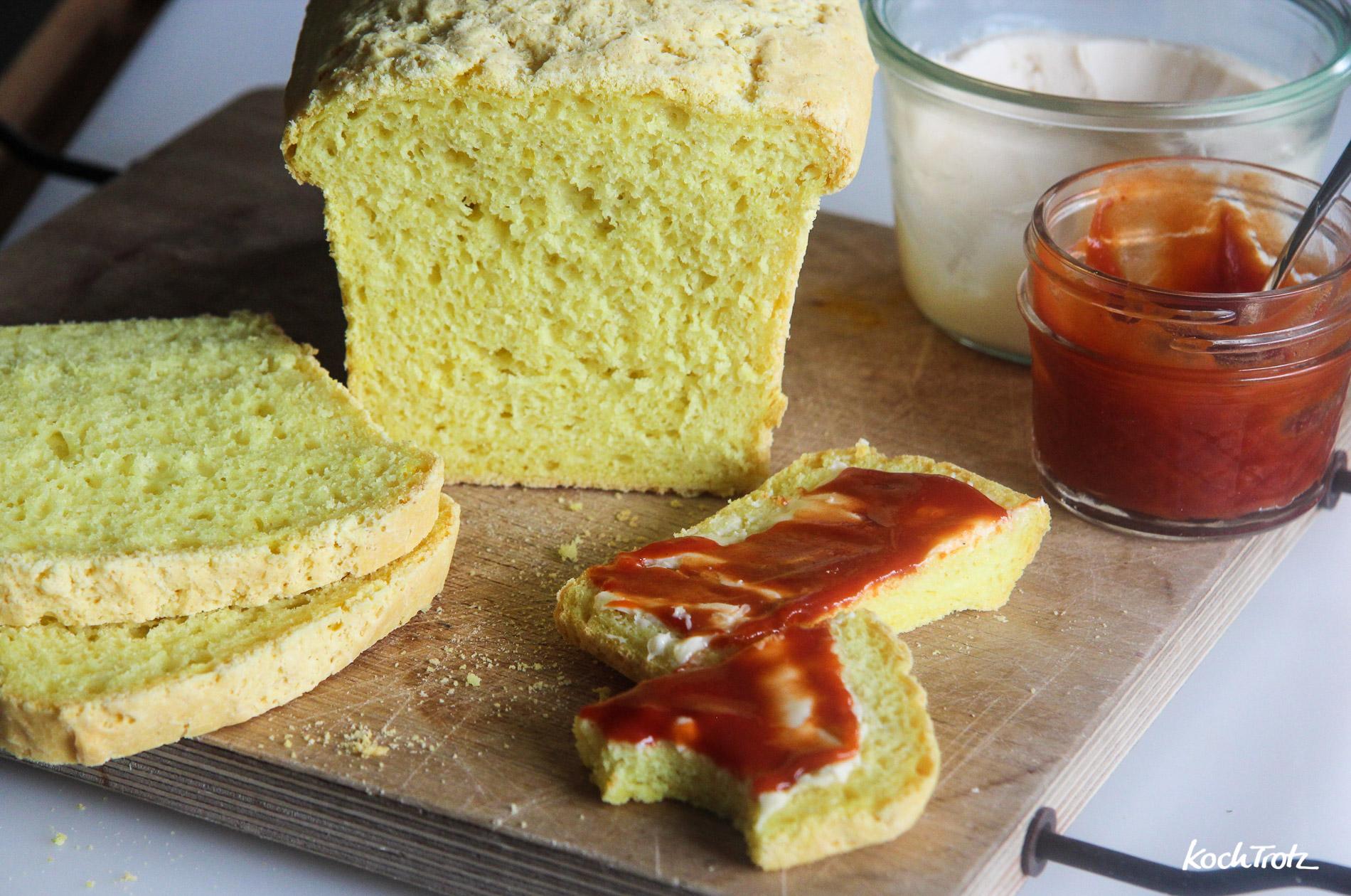 toastbrot-glutenfrei-vegan-eiersatz-1-10