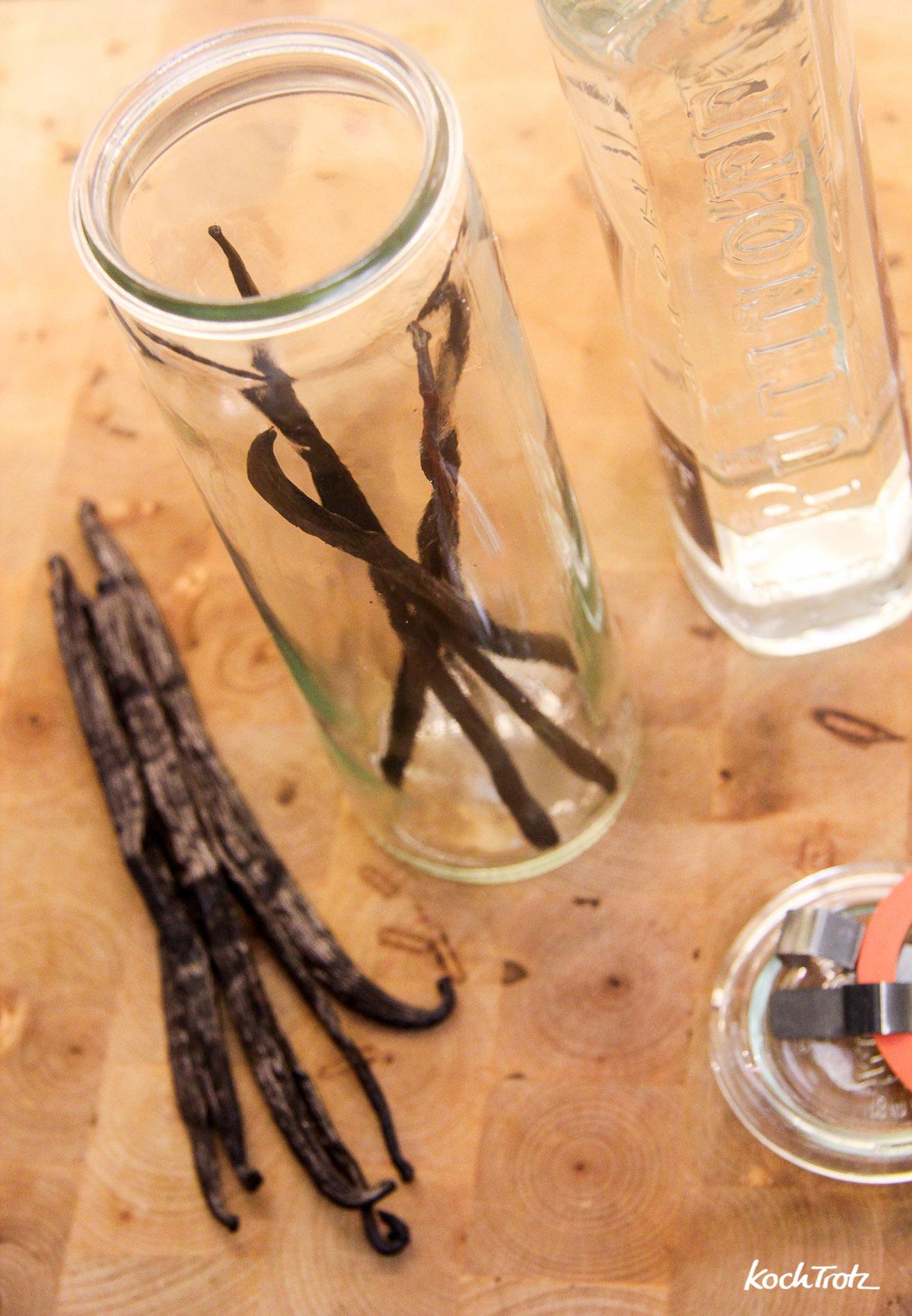 vanille-essenz-herstellen-vanille-extrakt-1-3
