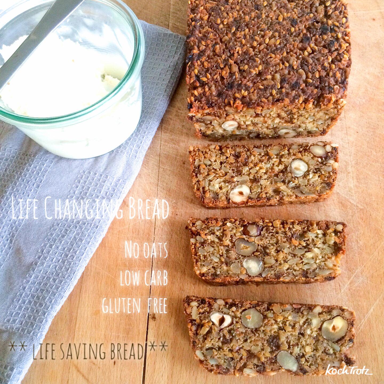 life-changing-bread-low-carb-keine-flocken-glutenfrei-vegan-variables-rezept-1-2