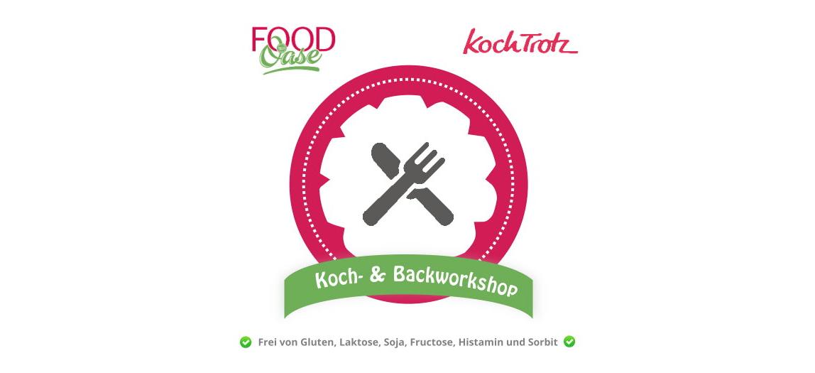 kreativer-allergiker-kochworkshop-mit-foodoase-und-kochtrotz