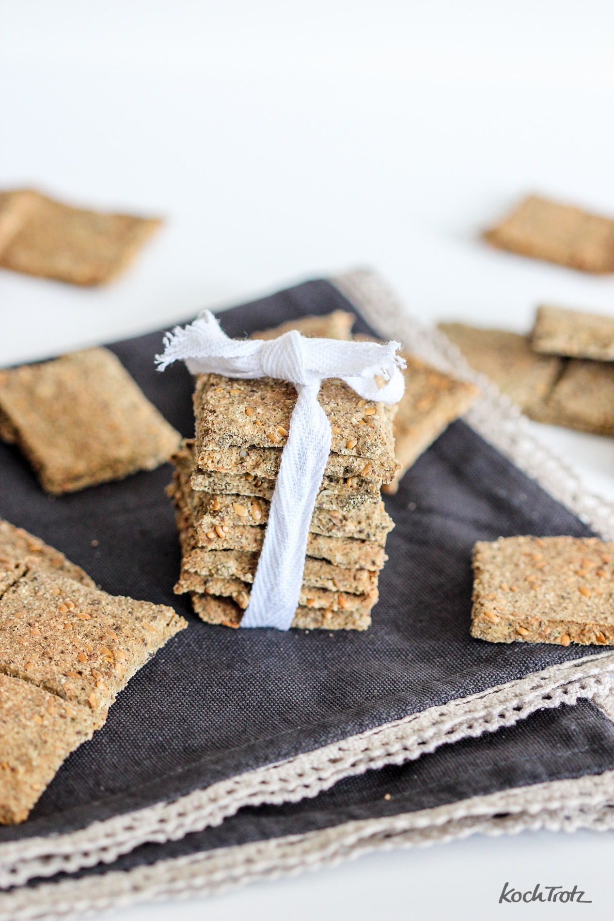 life-changing-cracker-glutenfrei-vegan-fructosearm-nussfrei-1-9