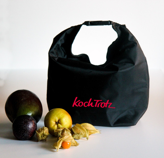 KochTrotz-cooler-bag-logo-obst.-kl-1