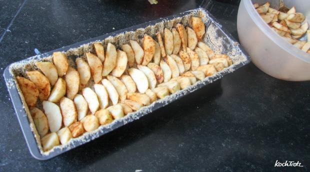 apfelkuchen-mal-anders-4-Zutaten-auch-glutenfrei-1-4