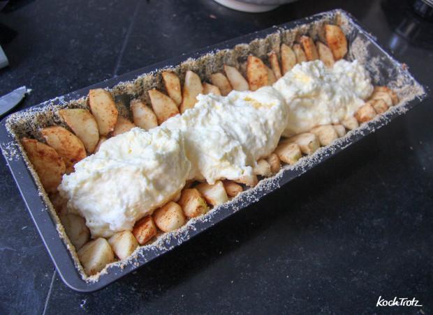 apfelkuchen-mal-anders-4-Zutaten-auch-glutenfrei-1-7