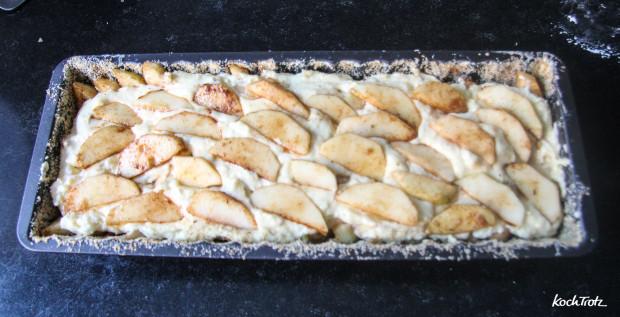 apfelkuchen-mal-anders-4-Zutaten-auch-glutenfrei-1-8