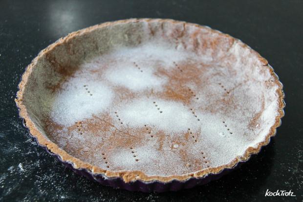 kuerbis-tarte-mit-linsen-muerbeteig-glutfrei-1-5