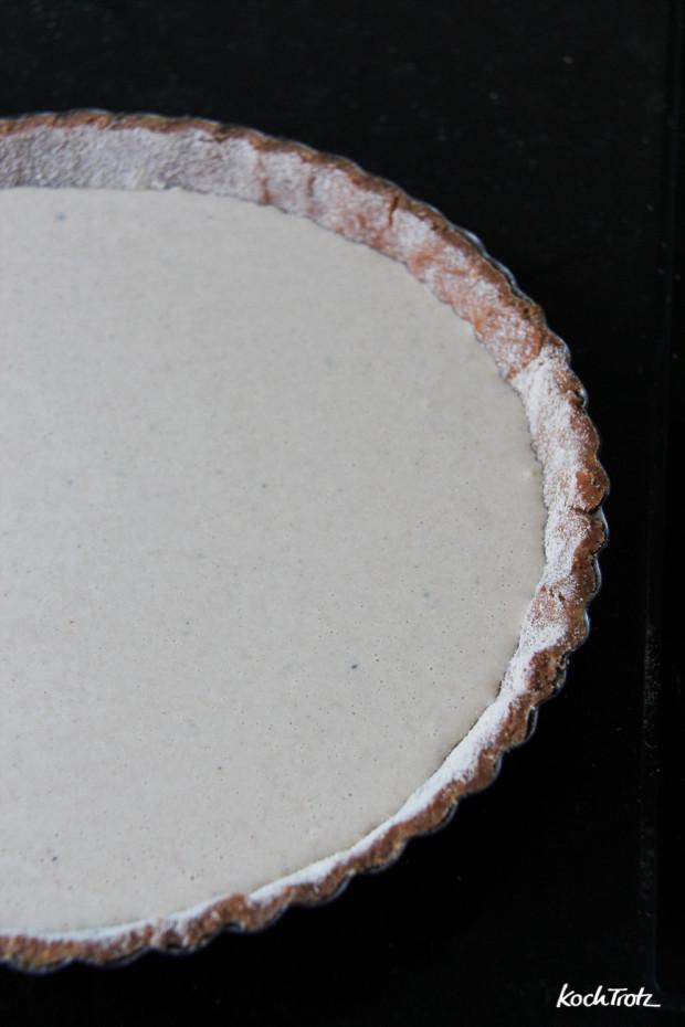 kuerbis-tarte-mit-linsen-muerbeteig-glutfrei-1-8