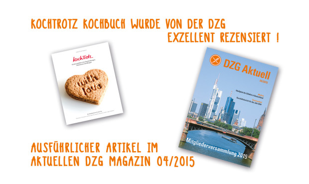 teaser-kochtrotz-dzg-04-2015