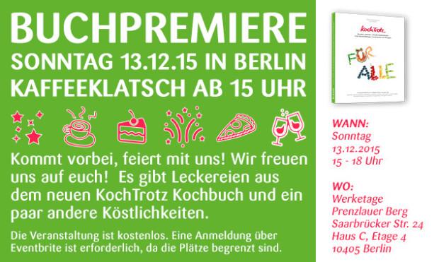 KT-Buch2-Premierenpartymit-Eventbrite