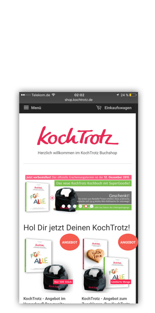 kochtrotz-shop-neu-mobil