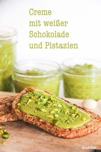weisse-schokolade-pistaziencreme-optional-vegan-6