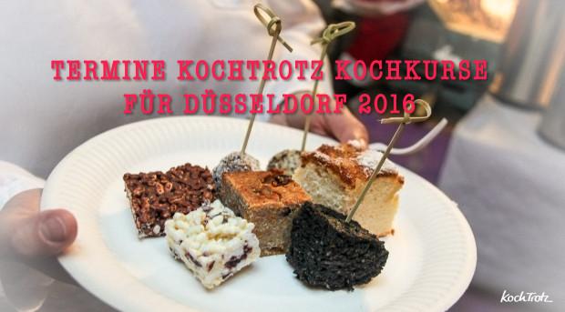 Kochtrotz-kochkurse-duesseldorf-2016-1-2