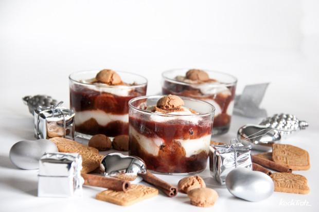 Trifle-winterlich-easy-weihnachten2015-dessert-glutenfrei-7