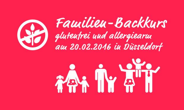 blog-kochkurse-2016-kochtrotz-familienbackkurs