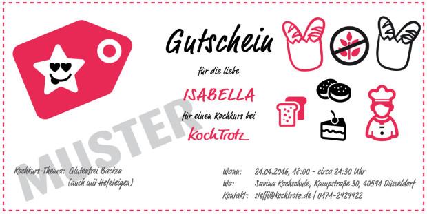 gutschein-kochtrotz-kochkurs-glutenfrei