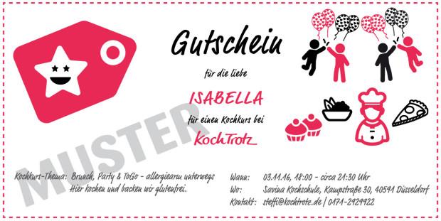 gutschein-kochtrotz-kochkurs-party