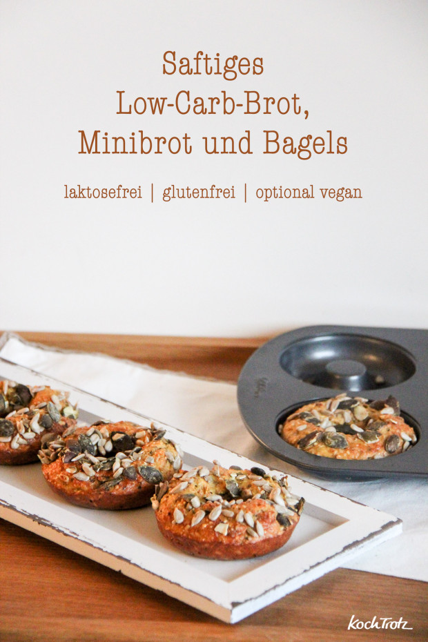 saftiges-low-carb-brot-bagel-minibrot-glutenfrei-laktosefrei-1-2