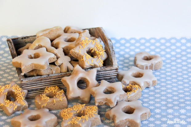 zimtstern-donuts-glutenfrei-6