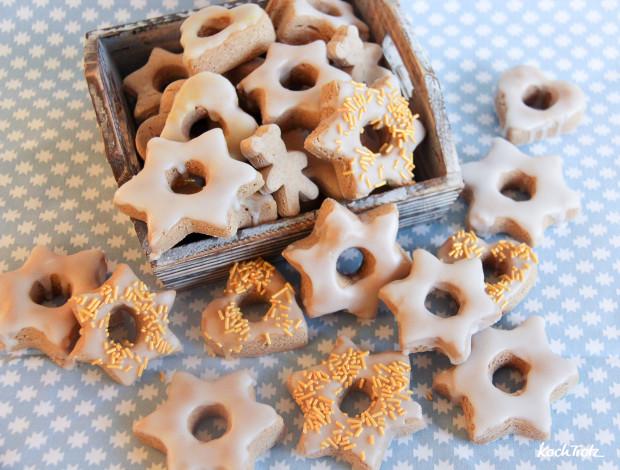 zimtstern-donuts-glutenfrei-7
