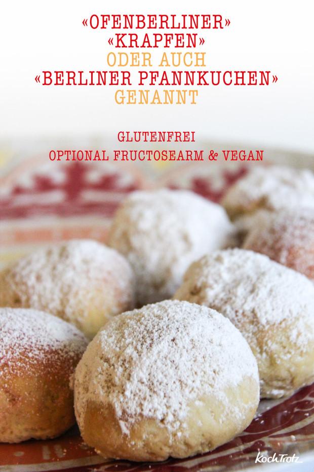 glutenfreie-ofenberliner-krapfen-berliner-pfannkuchen-optional-vegan-1-17