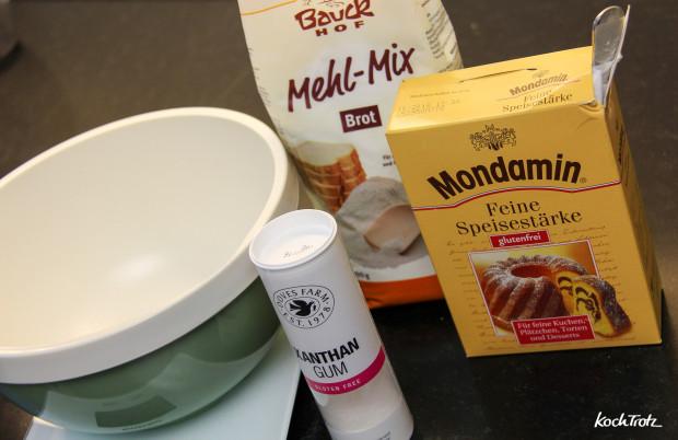 glutenfreie-ofenberliner-krapfen-berliner-pfannkuchen-optional-vegan-1-5