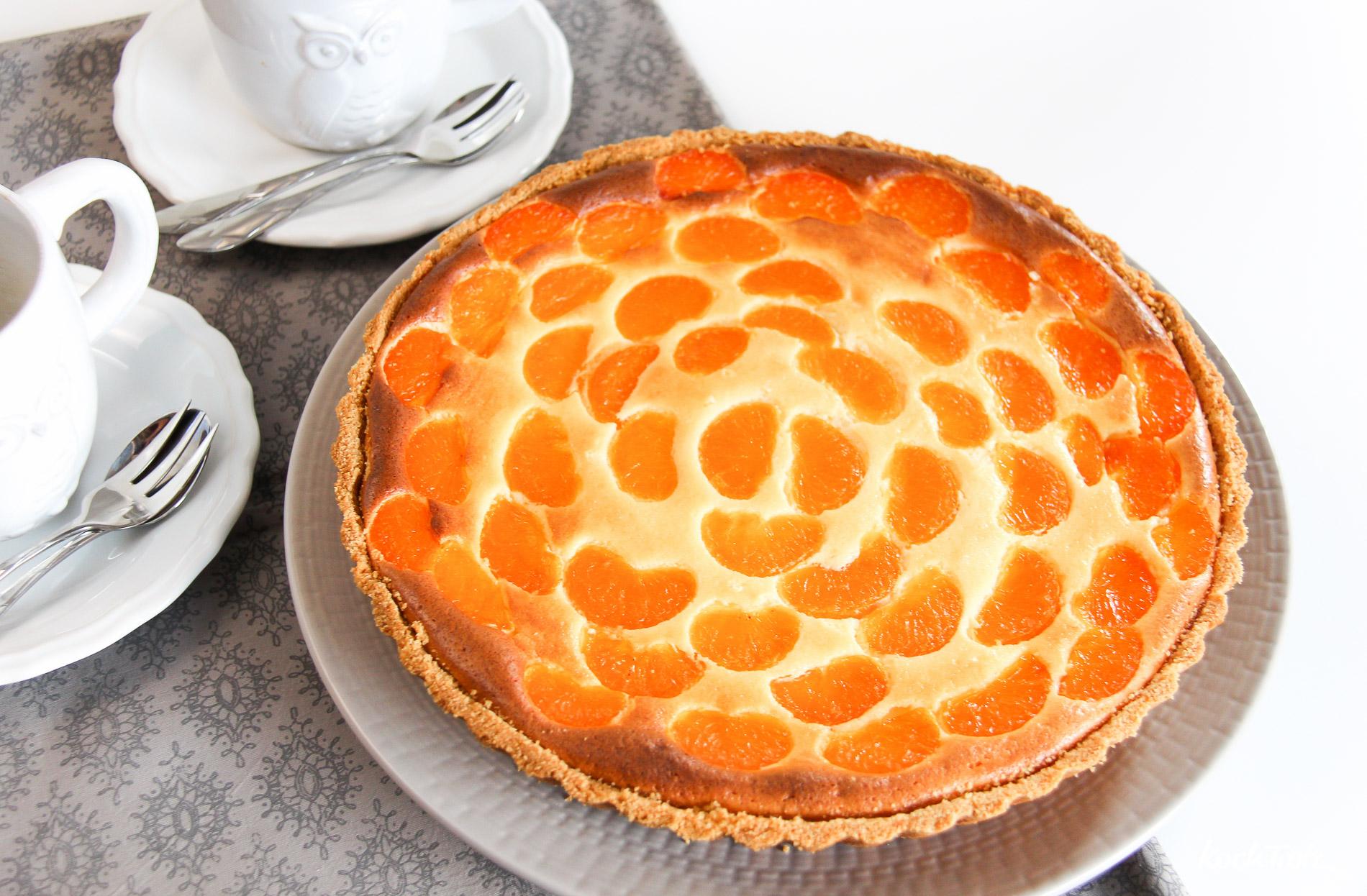 frischkaese-tarte-mit-fruechten-glutenfrei-laktosefrei-3Pauly-Osterspecial-4