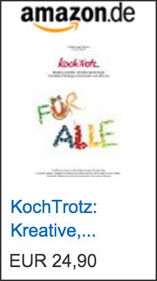 kochtrotz-kochbuch-kreativ-geniessen-cover