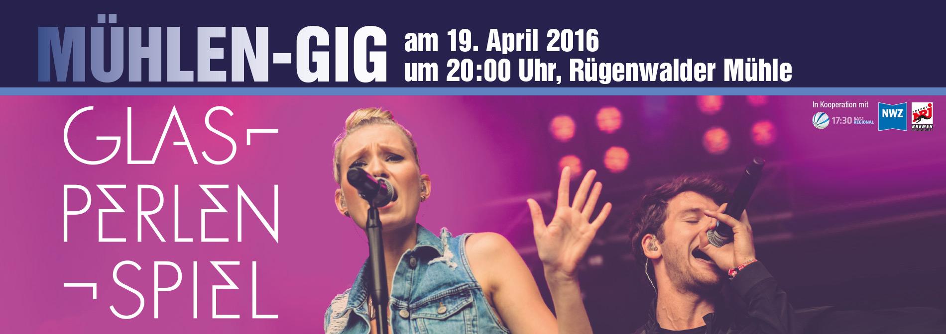 ruegenwalder-muehlen-gig_Glasperlenspiel