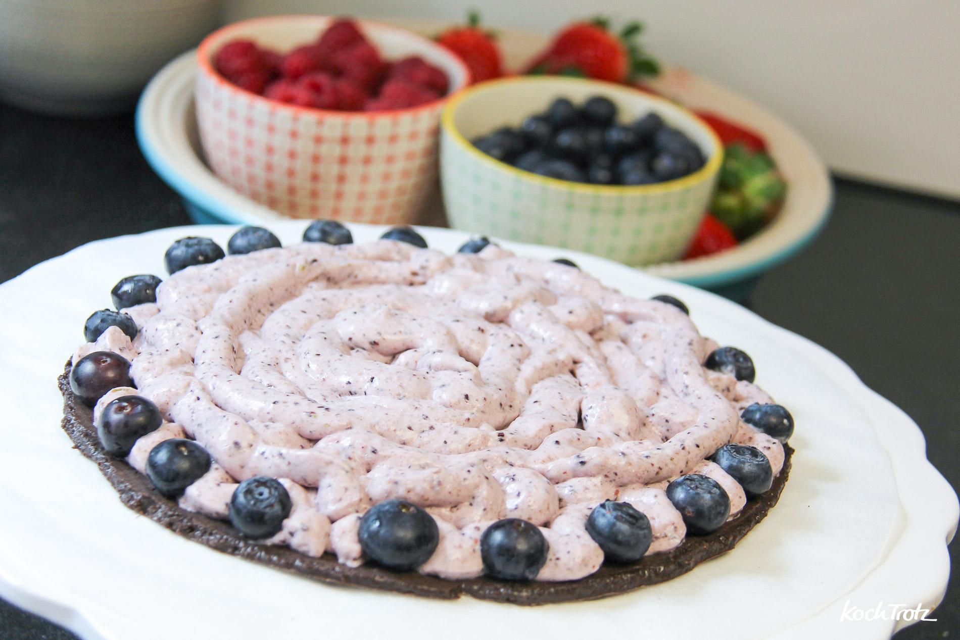 3-pauly-cremeo-torte-naked-cake-no-bake-glutenfrei-laktosefrei-13