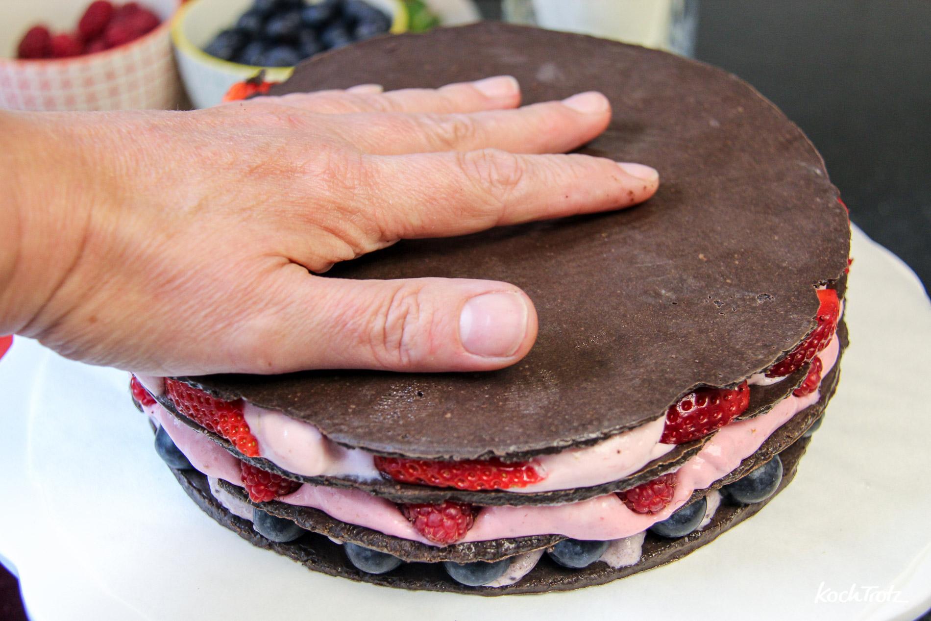3-pauly-cremeo-torte-naked-cake-no-bake-glutenfrei-laktosefrei-19