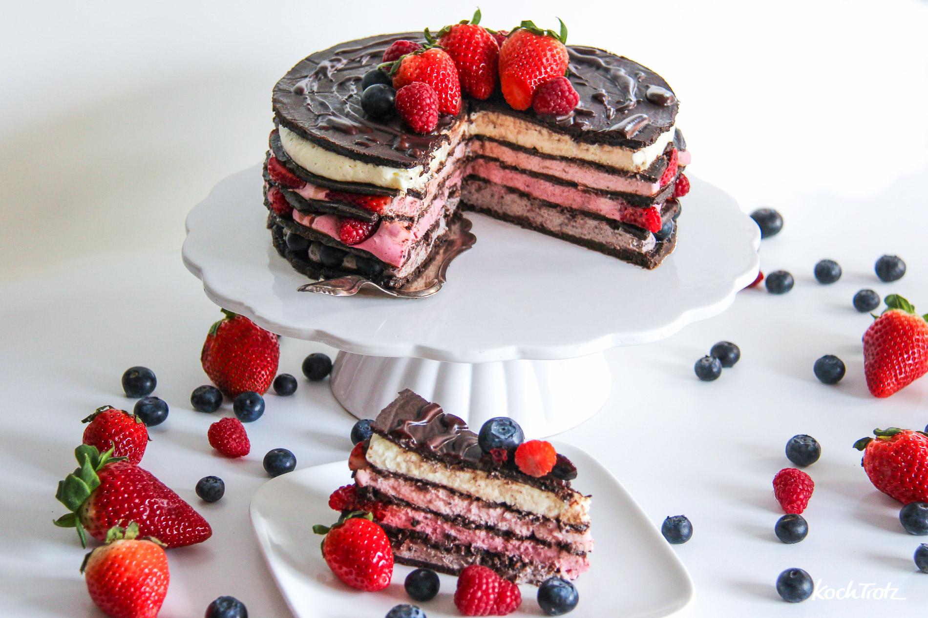 3-pauly-cremeo-torte-naked-cake-no-bake-glutenfrei-laktosefrei-27