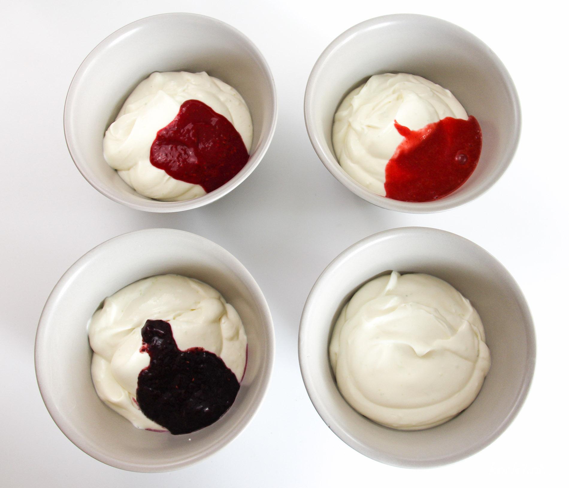 3-pauly-cremeo-torte-naked-cake-no-bake-glutenfrei-laktosefrei-7