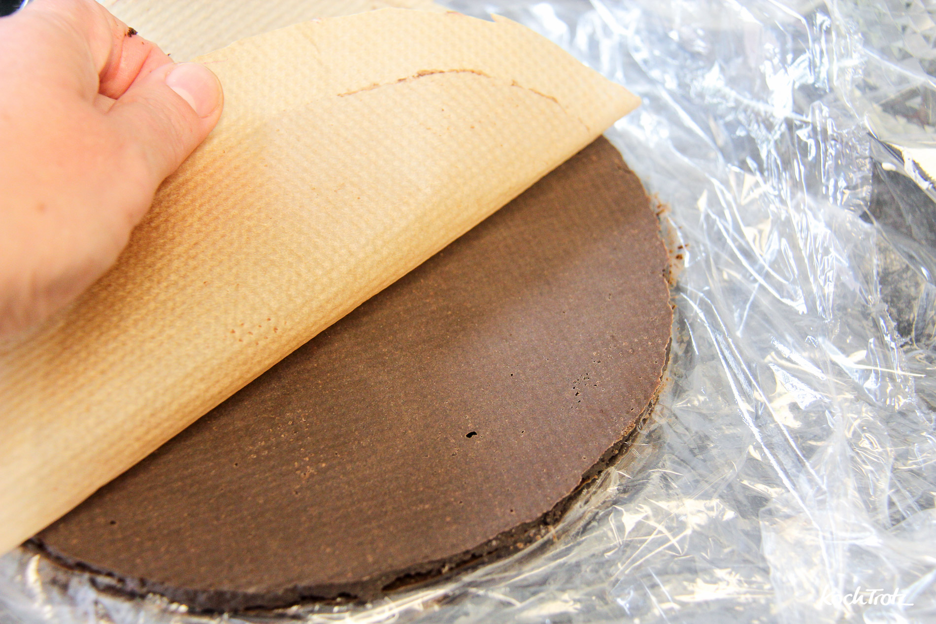 3-pauly-cremeo-torte-naked-cake-no-bake-glutenfrei-laktosefrei-9