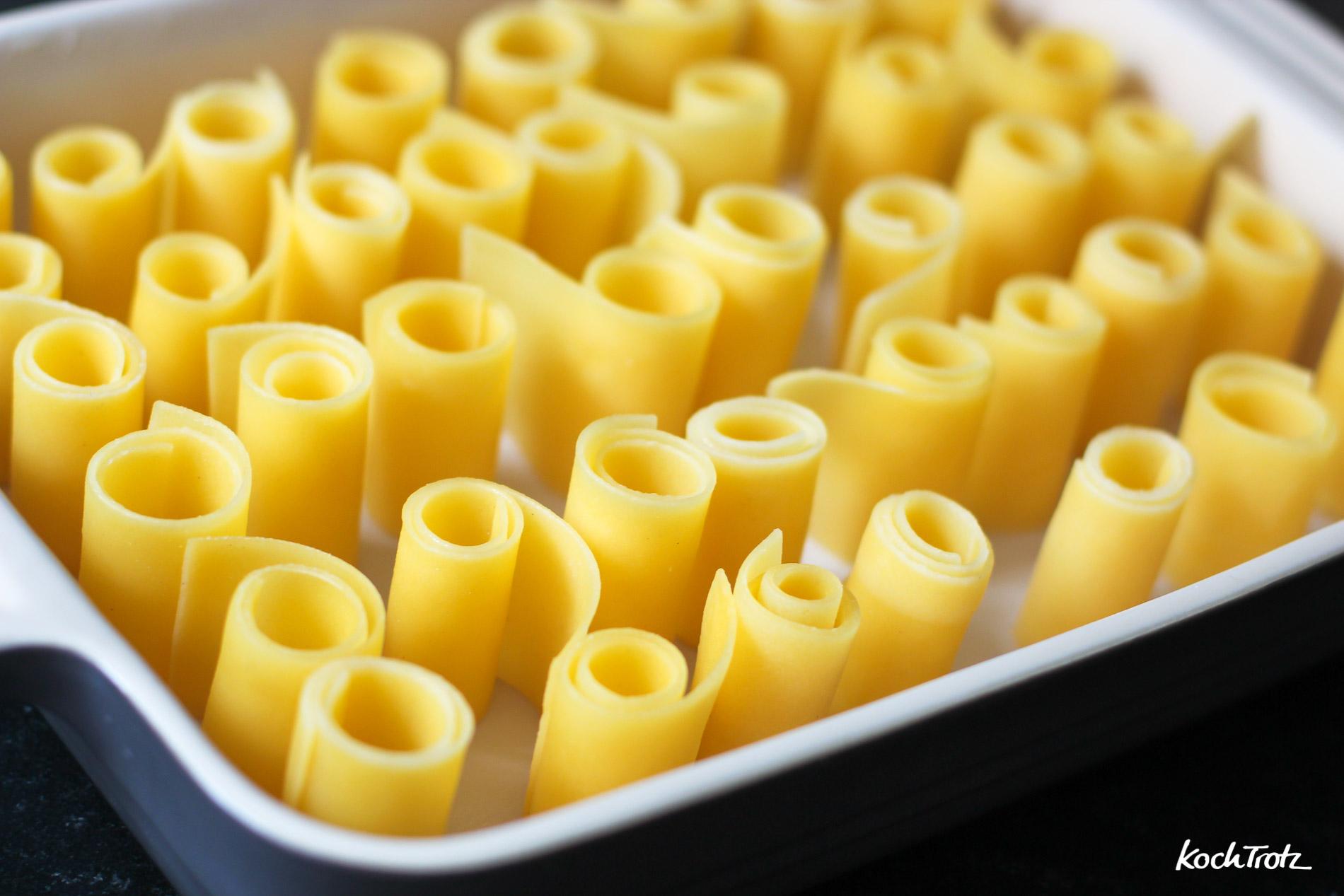Lasagne-gerollt-klassiger-mal-anders-glutenfrei-eifrei-laktosefrei-4