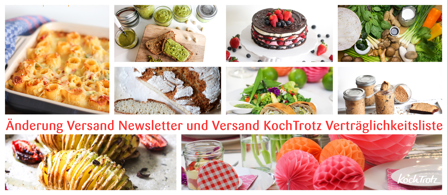 KochTrotz-Mailchimp-Header-Blog-Abo