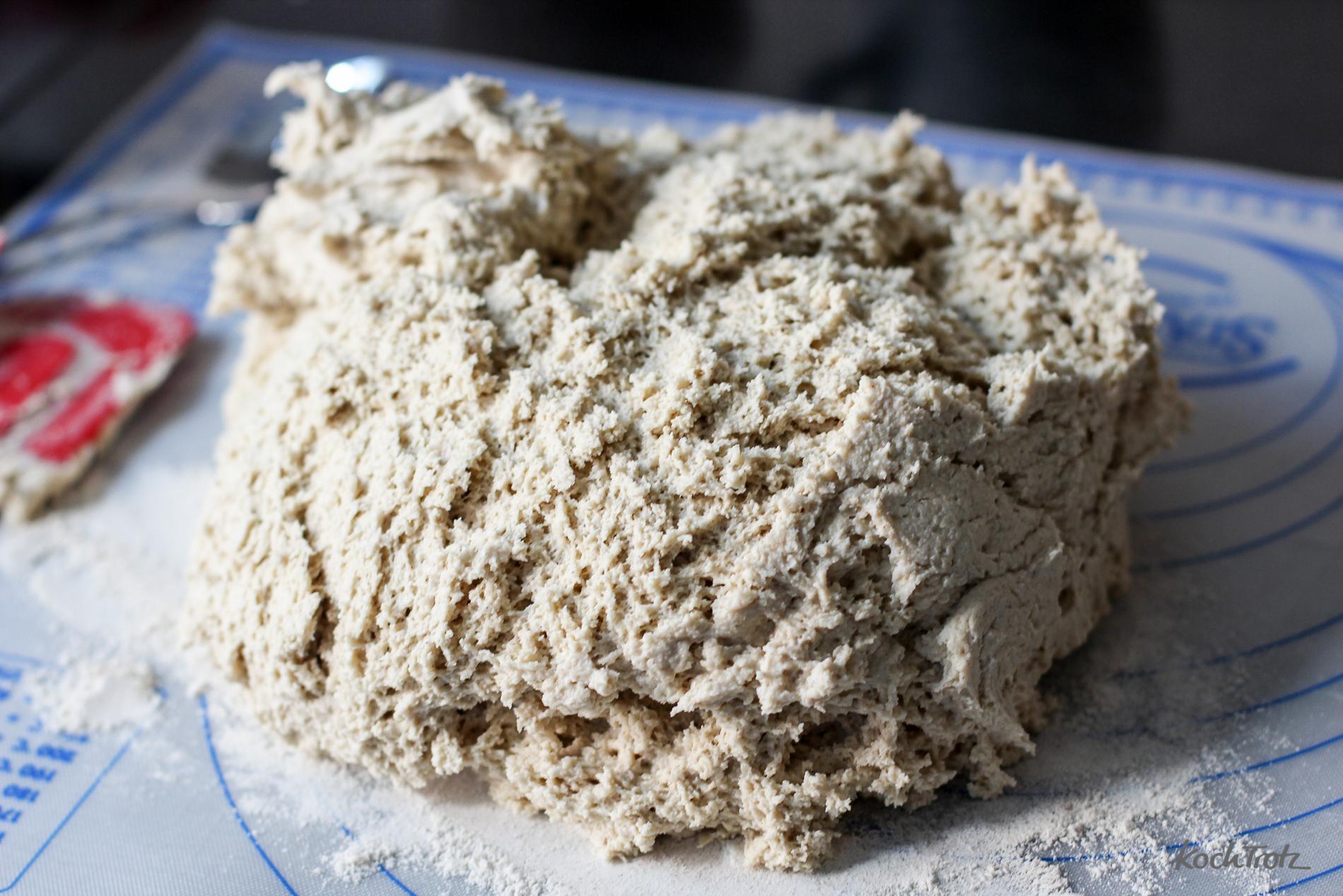 Beilagenbrot-glutenfrei-synchronbacken-5