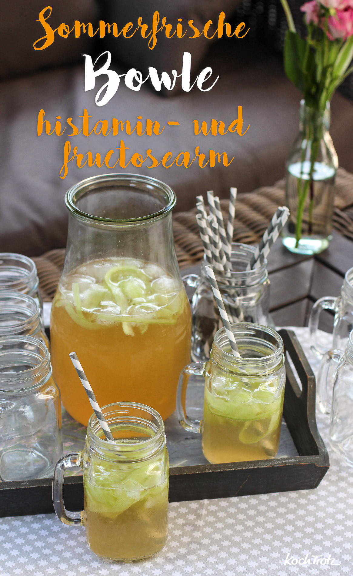 bowle-fructosearm-histaminarm-mit-oder-ohne-alkohol-1-3