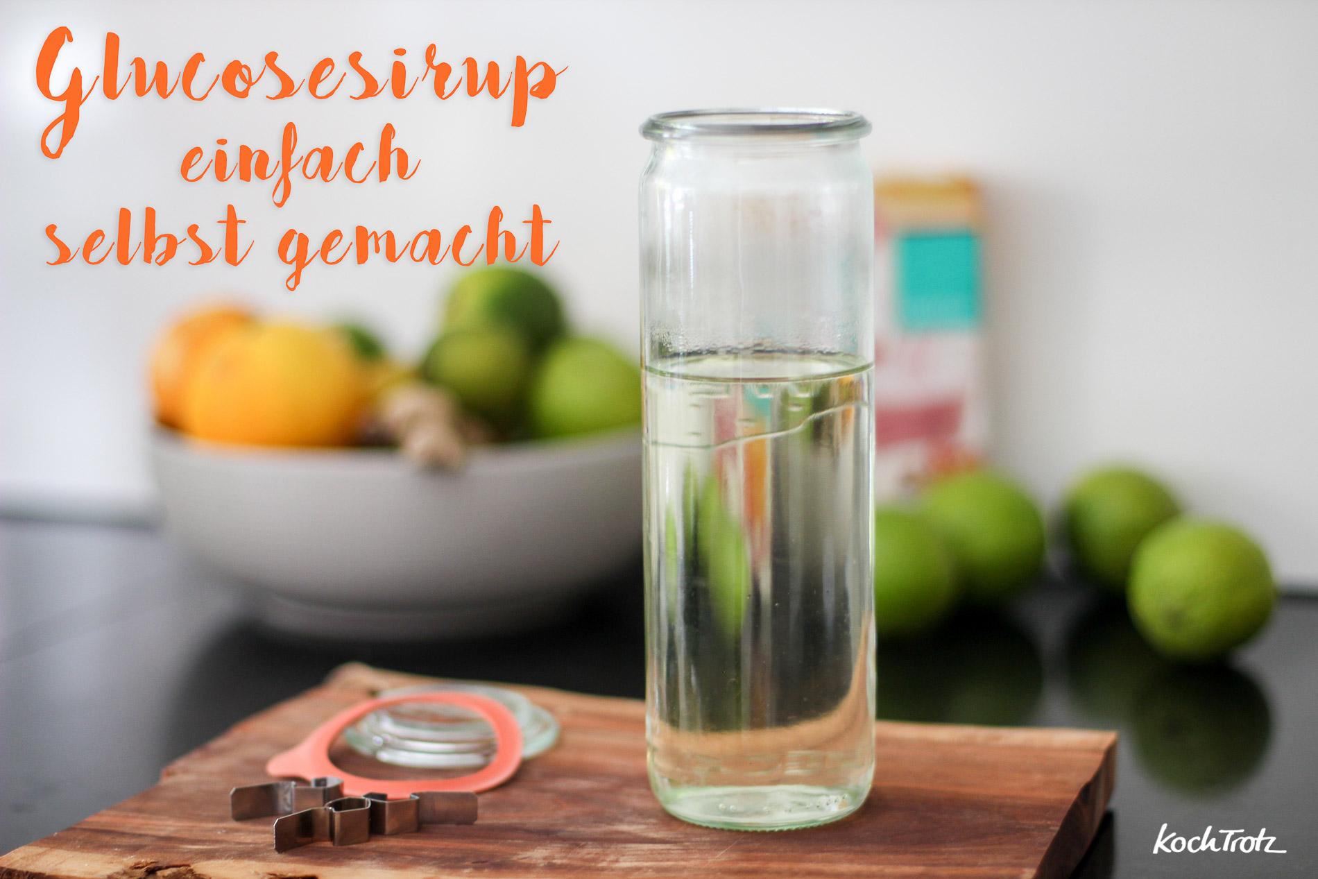 glucosesirup-selbstgemacht-fructosearm-1-2
