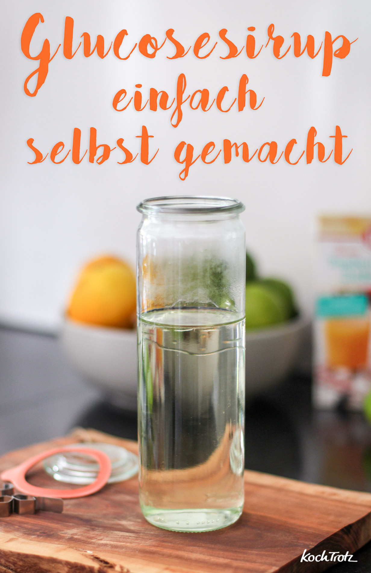 glucosesirup-selbstgemacht-fructosearm-2