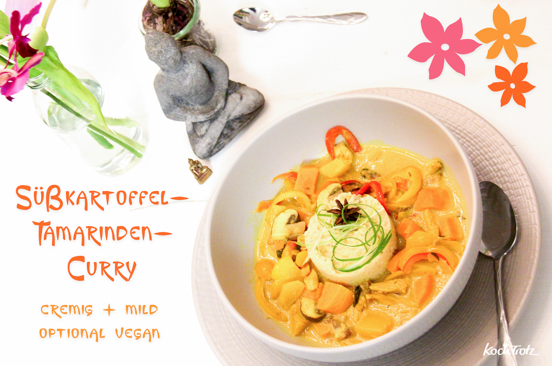 suesskartoffel-tamarinden-curry-optional-vegan-1