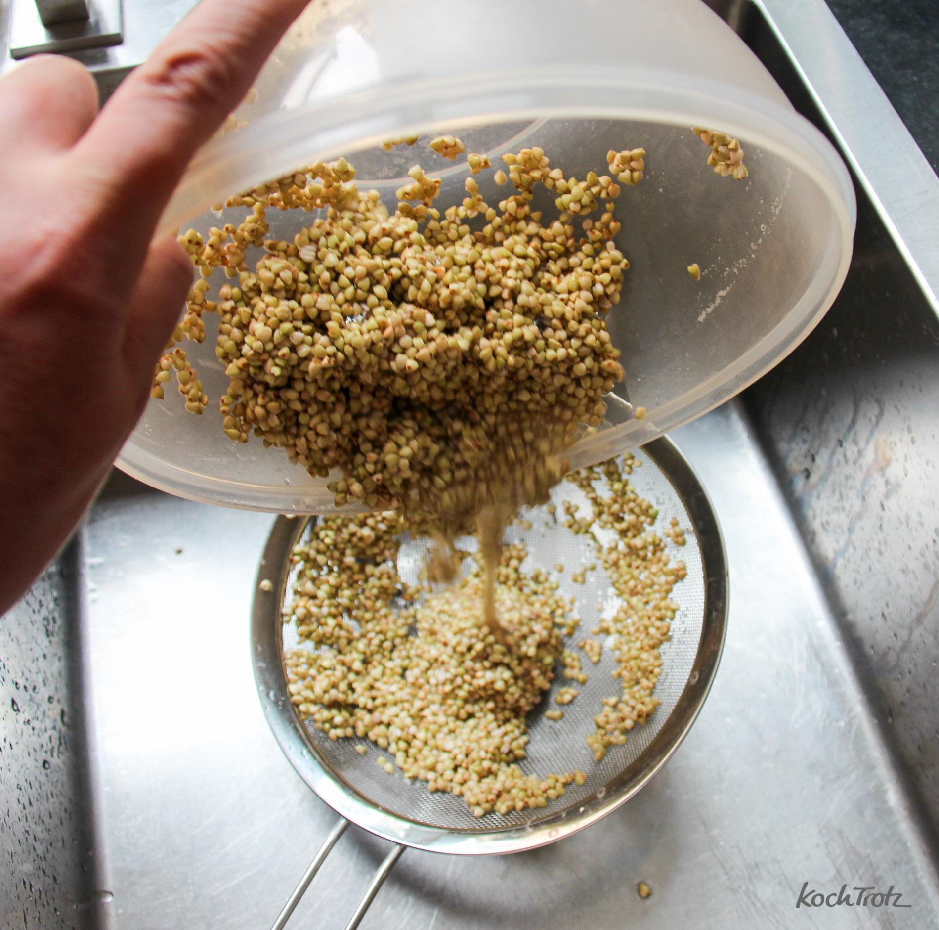backmalz-glutenfrei-selbst-herstellen-1