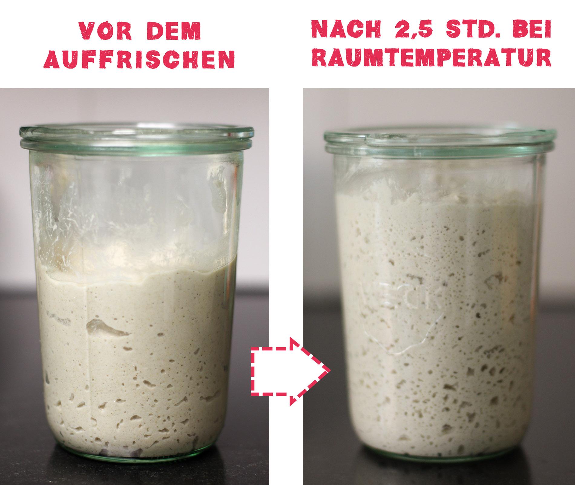 lievito-madre-glutenfrei-auffrischen-kochtrotz