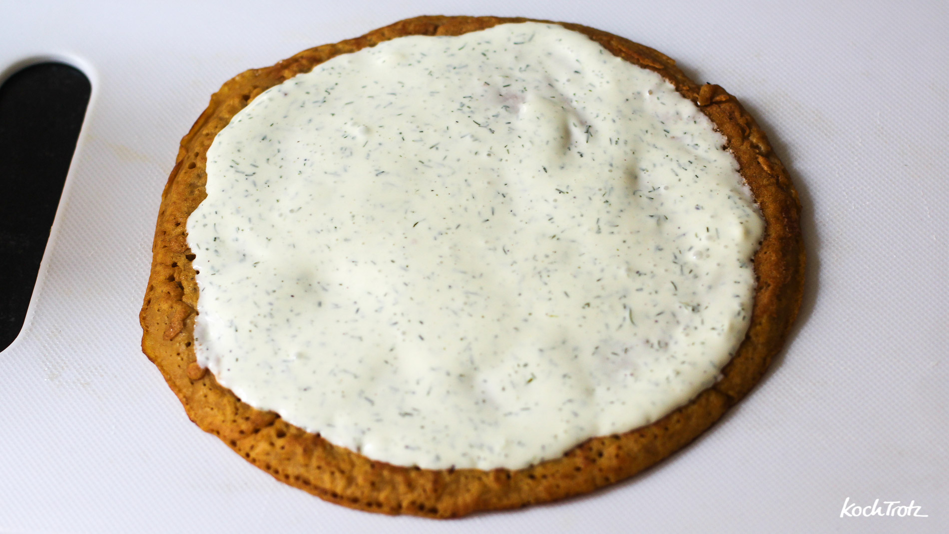 Kuerbis-Pancake-Torte-glutenfrei-laktosefrei