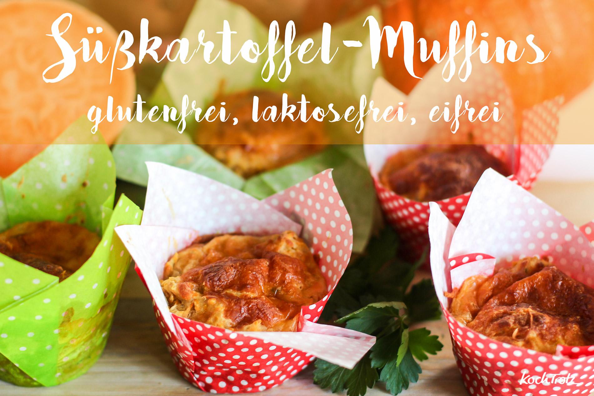 herzhafte s kartoffel muffins variables rezept glutenfrei laktosefrei eifrei nussfrei. Black Bedroom Furniture Sets. Home Design Ideas
