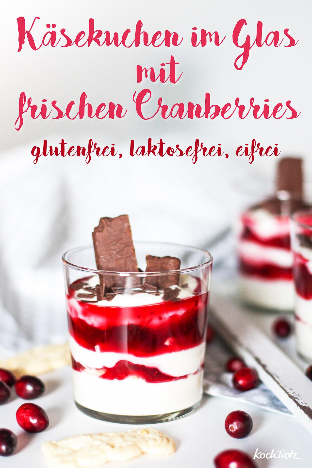 kasekuchen-im-glas-mit-cranberries-glutenfrei-laktosefrei-eifrei-2