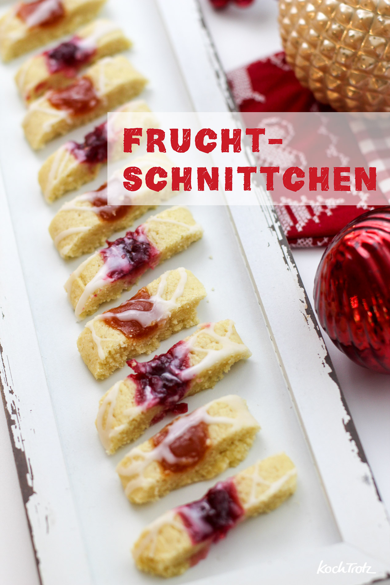 plaetzchen-fruchtschnittchen-5