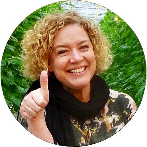 Über mich, Steffi von KochTrotz und wie ich zum Bloggen kam