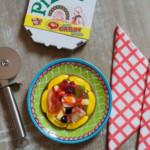 Reisebericht Hollandreise 03-2016 | KochTrotz | look-o-look